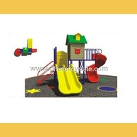 Alibaba China Children's Games Middle School Playground Equipment H27-1121