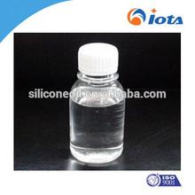 IOTA208 Methyl Phenyl Vinyl Silicone MQ Resin Used For HTV Rubber