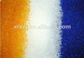 De dióxido de silicio propiedades
