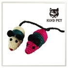 China Hot sale pet favorate toys cat best playmate