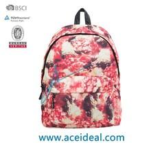Backpack For School, High School Backpack, Designer College Bags