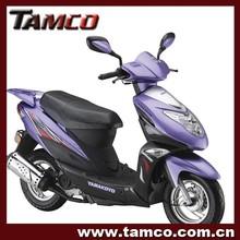 Tamco RY50QT-16 ( 7 ) retro scooters para venda / classic scooters / motorizada scooters