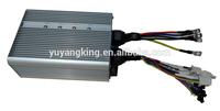 Scooter controller | 24v 50a reverse controller | 1000w bldc motor controller