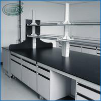Factory Price customized dental lab furniture equipment