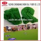 polyester staple fiber(PSF) for polyester felt,non-woven and carpet