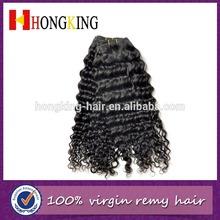 New Style Virgin Peruvian Hair 2015 Noble Quality Virgin Peruvian Hair