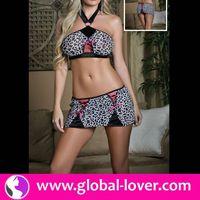 2015 hot style girls wearing no bra
