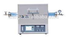 2015 best sale High Temperature Crucible Furnace Lab Heating Apparatus