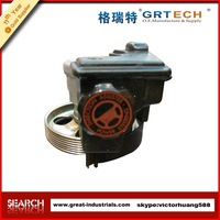 peugeot 405 electric power steering pump