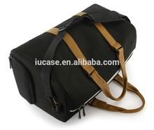 Hot sell durable waterproof duffel bag