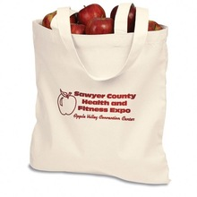 Cartoon printed eco pp non woven laminated bag