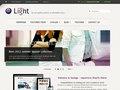 تصميم موقع للتجارة الإلكترونية وتطوير البرمجيات متجر الجملة على الانترنت تصميم موقع التسوق على الانترنت وظيفة بدوام جزئي