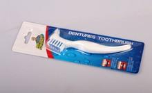 diversi tipi di super pulito False lavare i denti