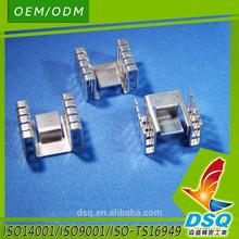 Good quality aluminum high power heatsink