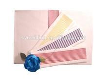 Factory Wholesale kitchen towel,100% Cotton Tea Towel linen