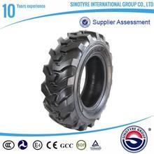 bias 12.5/80-18 wholesale distributor bias agricultural tyres r1