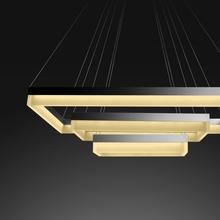 CE ETL UL table top black chandelier & italian modern chandelier lights & gold chandelier