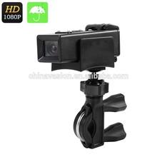 Atongm DV20 Action HD Camcorder