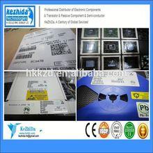 professional supplier KSZ9031RNXCA TR IC INTERFACE TX/RX/TXRX