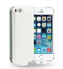 2650mah high capacity battery case for iphone 5/5S