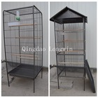 parrot cages, bird cages, pet cages