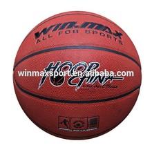 2015 winmax basketballs bulk basketballs