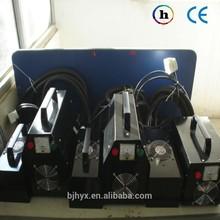1KW UV printing machine portable UV curing machine
