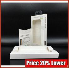 "8.5"" X 11"" Gift Boxes, Cheap Silkscreen Printing Packaging Box Manufacturer"