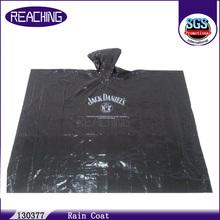 Praise rate 99% Replied Within 12 Hours Mens Nylon Rain Coats