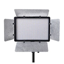 Famous Low Power Pro Vcr Light For Journalist