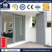 villas in moraira cabinet door skin