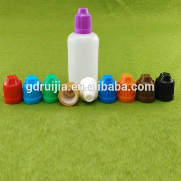 Novos produtos quentes 2015 de reciclagem de plástico recipiente na china, garrafasdeplástico, frascos conta-gotas de plástico a partir de alibaba china