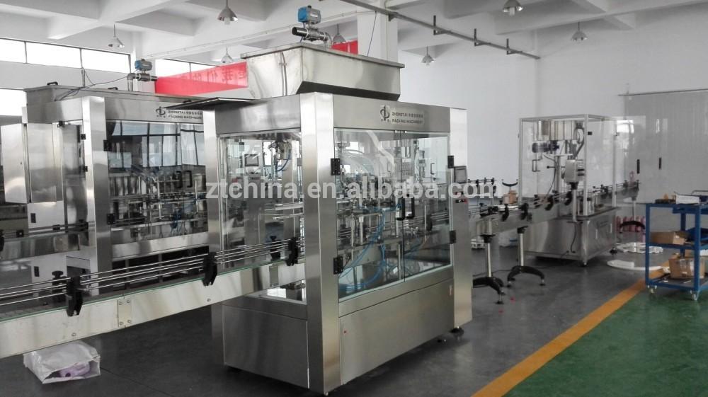 glass sanitizer machine