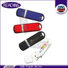 OEM/ODM factory Promonational Animal Shape USB Flash Drive