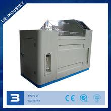 Used Salt Spray Corrosion Testing Cabinet