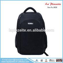 notebook bag , computer bag , laptop sleeve