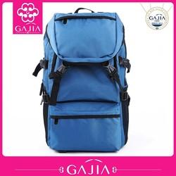 2015 spring teenage backpack,large travelling bag,laptop bag china online shopping