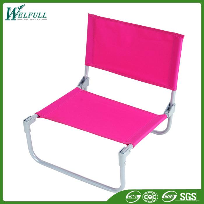Modern Furniture Folding Metal Chair Metal Folding Chair Seat Cushions Buy