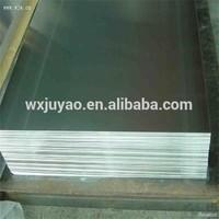 316 stainless steel sheet price