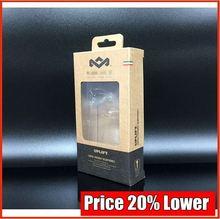 2012 Newly Folding Box, Cheap Silkscreen Printing Packaging Carton Manufacturer