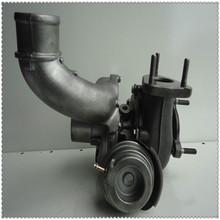 GT1852V 718089-5008S 8200267138 7701475282 turbocharger for Renault