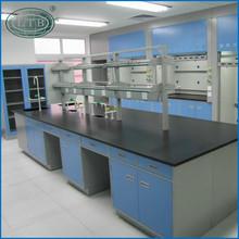 Alibaba China epoxy resin chemical laboratory bench tops