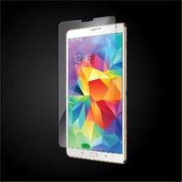For samsung galaxy TabS 8.4 slim glass screen protector , high clear tempered glass screen protector