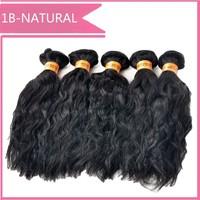 Elite 200 unique product 2015 18''18''18''3pcs/pcl elite professional hair