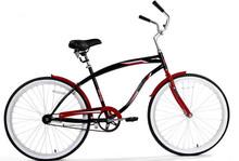 new model beach cruiser new model beach cruiser bike/specialized beach cruiser bike/mens chopper bicycle