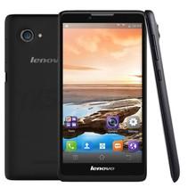 Original Lenovo A889 8GB 6.0 inch 3G Android 4.2.2 Smart Phone, MTK6582 1.3GHz Quad Core, RAM: 1GB, Dual SIM, WCDMA & GSM