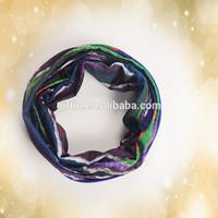 Hot sale new design ethiopian scarf