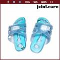 Caliente paquete de acetato de sodio de pies