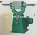 Frete grátis 25* 762mm eletrônico lixadeira, máquina de polimento& vertical grinder