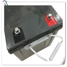 ON sale maintenance free automotive battery